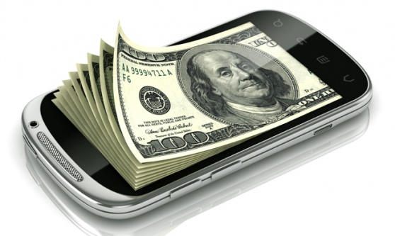 Mobile Monetization: Virtual Goods