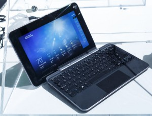 dell xps 10 windows 8 tablet